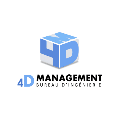 4D Management